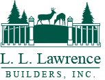 L. L. Lawrence Builders Inc.